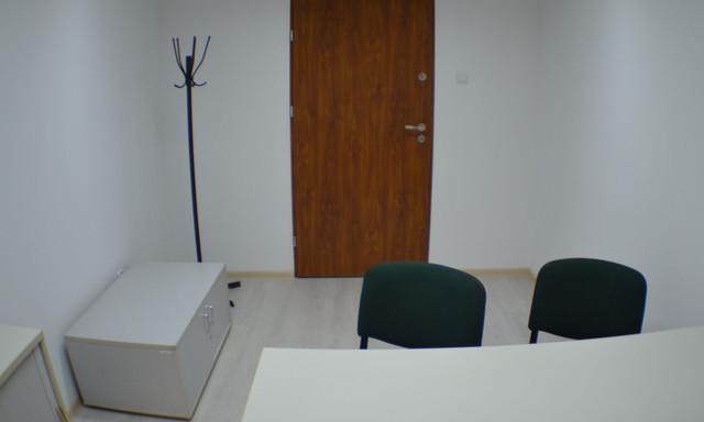Biuro do wynajęcia <span>Bytom, Śródmieście, Moniuszki</span>