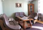 Morizon WP ogłoszenia | Mieszkanie na sprzedaż, Lublin Bronowice, 76 m² | 2748