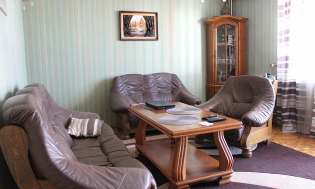 Mieszkanie na sprzedaż <span>Lublin, Bronowice</span>