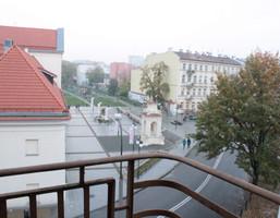 Morizon WP ogłoszenia | Mieszkanie na sprzedaż, Lublin Śródmieście, 89 m² | 9117