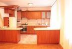 Morizon WP ogłoszenia | Mieszkanie na sprzedaż, Lublin Śródmieście, 111 m² | 2724