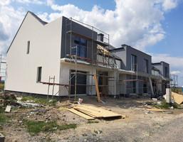 Morizon WP ogłoszenia | Dom na sprzedaż, Rzeszów Budziwój, 147 m² | 0587