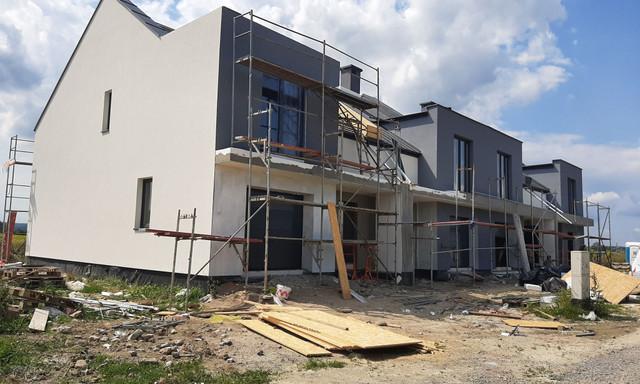 Dom na sprzedaż <span>Rzeszów, Budziwój, Senatorska</span>