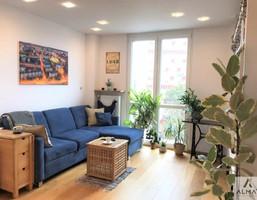 Morizon WP ogłoszenia | Mieszkanie na sprzedaż, Warszawa Ochota, 56 m² | 2998