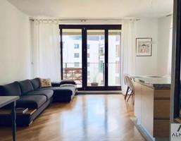 Morizon WP ogłoszenia | Mieszkanie na sprzedaż, Warszawa Mokotów, 54 m² | 8625