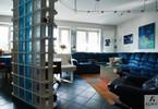 Morizon WP ogłoszenia   Mieszkanie na sprzedaż, Warszawa Wawer, 79 m²   8405