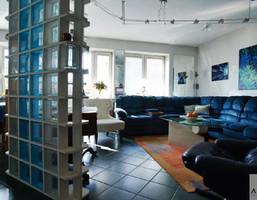 Morizon WP ogłoszenia | Mieszkanie na sprzedaż, Warszawa Wawer, 79 m² | 8405