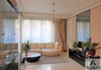 Morizon WP ogłoszenia | Mieszkanie na sprzedaż, Warszawa Śródmieście, 73 m² | 0292