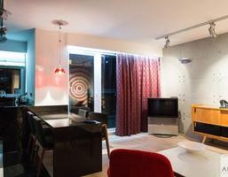 Morizon WP ogłoszenia | Mieszkanie na sprzedaż, Warszawa Gocław, 55 m² | 5257