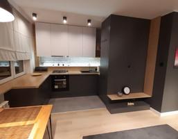 Morizon WP ogłoszenia | Mieszkanie na sprzedaż, Warszawa Wilanów, 67 m² | 4947