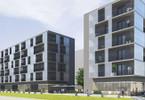 Morizon WP ogłoszenia | Mieszkanie na sprzedaż, Pruszków Ludwika Waryńskiego, 30 m² | 8350