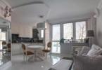 Morizon WP ogłoszenia | Mieszkanie na sprzedaż, Warszawa Śródmieście, 47 m² | 1801