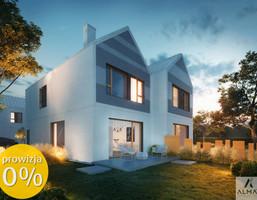 Morizon WP ogłoszenia | Dom na sprzedaż, Warszawa Ursynów, 103 m² | 5225