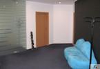 Morizon WP ogłoszenia | Biuro na sprzedaż, Warszawa Mokotów, 122 m² | 4908