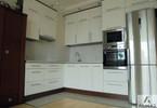 Morizon WP ogłoszenia | Mieszkanie na sprzedaż, Warszawa Bielany, 49 m² | 2728