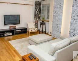 Morizon WP ogłoszenia | Mieszkanie na sprzedaż, Warszawa Powiśle, 70 m² | 6568