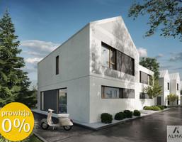 Morizon WP ogłoszenia | Dom na sprzedaż, Warszawa Ursynów, 119 m² | 1786