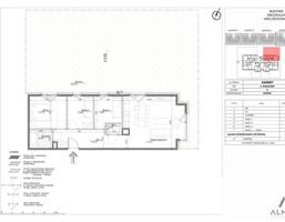 Morizon WP ogłoszenia | Mieszkanie na sprzedaż, Warszawa Zawady, 66 m² | 6331