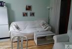 Morizon WP ogłoszenia | Mieszkanie na sprzedaż, Warszawa Bielany, 44 m² | 4355