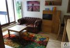 Morizon WP ogłoszenia | Mieszkanie na sprzedaż, Warszawa Wola, 49 m² | 6307