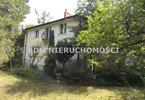 Morizon WP ogłoszenia | Dom na sprzedaż, Józefów, 350 m² | 7262