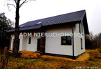 Morizon WP ogłoszenia | Dom na sprzedaż, Otwock, 170 m² | 3310