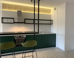 Morizon WP ogłoszenia | Mieszkanie na sprzedaż, Poznań Stare Miasto, 68 m² | 0254
