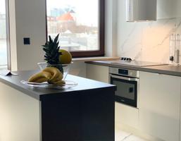 Morizon WP ogłoszenia | Mieszkanie na sprzedaż, Poznań Stare Miasto, 56 m² | 0450