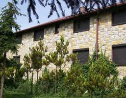 Morizon WP ogłoszenia | Dom na sprzedaż, Tarczyn Warszawska, 2100 m² | 7481