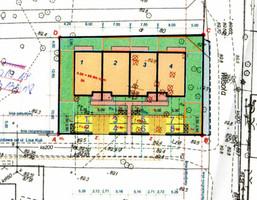 Morizon WP ogłoszenia | Mieszkanie na sprzedaż, Marki Leopolda Lisa Kuli, 142 m² | 3823