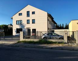 Morizon WP ogłoszenia | Mieszkanie na sprzedaż, Marki Jutrzenki, 67 m² | 9813
