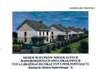Morizon WP ogłoszenia | Mieszkanie na sprzedaż, Radzymin Polna, 145 m² | 3877