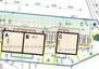 Morizon WP ogłoszenia | Mieszkanie na sprzedaż, Marki Szczygla, 122 m² | 0738