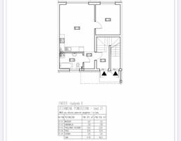Morizon WP ogłoszenia | Mieszkanie na sprzedaż, Marki Legionowa, 50 m² | 9825