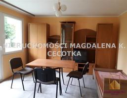 Morizon WP ogłoszenia | Mieszkanie na sprzedaż, Wałbrzych, 85 m² | 2428
