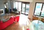 Morizon WP ogłoszenia | Dom na sprzedaż, Łódź Retkinia Zachód-Smulsko, 160 m² | 0919