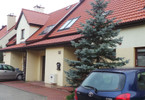 Morizon WP ogłoszenia   Dom na sprzedaż, Łódź Górna, 160 m²   6377