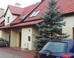 Morizon WP ogłoszenia | Dom na sprzedaż, Łódź Górna, 160 m² | 6377