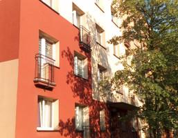 Morizon WP ogłoszenia | Mieszkanie na sprzedaż, Zabrze Centrum, 46 m² | 8826