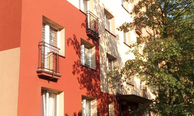 Mieszkanie na sprzedaż <span>Zabrze, Centrum, gen. de Gaulle'a</span>