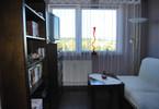 Morizon WP ogłoszenia | Mieszkanie na sprzedaż, Jelenia Góra Zabobrze, 42 m² | 3349