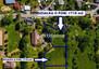 Morizon WP ogłoszenia   Działka na sprzedaż, Dziwiszów, 1715 m²   1592