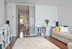 Morizon WP ogłoszenia | Mieszkanie na sprzedaż, Jelenia Góra Zabobrze, 59 m² | 5814
