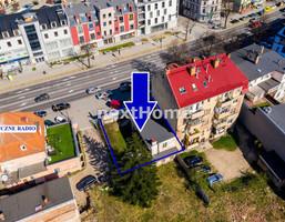 Morizon WP ogłoszenia | Dom na sprzedaż, Jelenia Góra Śródmieście, 207 m² | 3890