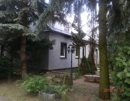 Morizon WP ogłoszenia | Dom na sprzedaż, Przeginia Narodowa, 100 m² | 5273