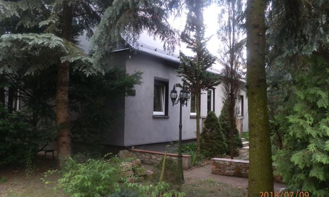 Dom na sprzedaż <span>Krakowski (Pow.), Czernichów (Gm.), Przeginia Narodowa</span>