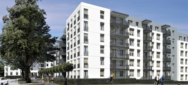Mieszkanie na sprzedaż 61 m² Lublin Dziesiąta Wyścigowa - zdjęcie 1