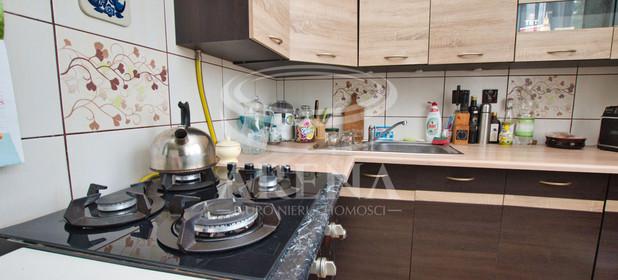 Mieszkanie na sprzedaż 50 m² Lublin Tatary Hutnicza - zdjęcie 2