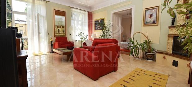Mieszkanie na sprzedaż 113 m² Lublin Śródmieście Gabriela Narutowicza - zdjęcie 1