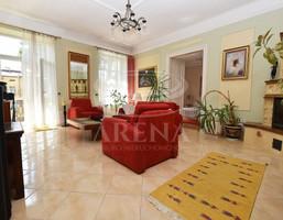 Morizon WP ogłoszenia | Mieszkanie na sprzedaż, Lublin Śródmieście, 113 m² | 5043